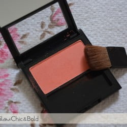 Powder Blush Revlon