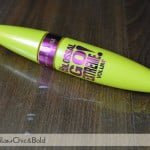 maybelline the colossal go extreme
