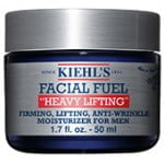 Kiehls-Facial-Fuel Heavy-Lifting-03
