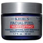 Kiehls-Facial-Fuel Heavy-Lifting-03