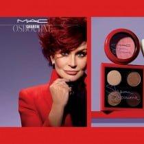 Mac Cosmetics Osbourne