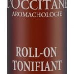 Roll-on Tonificante AROMACHOLOGIE_L'Occitane