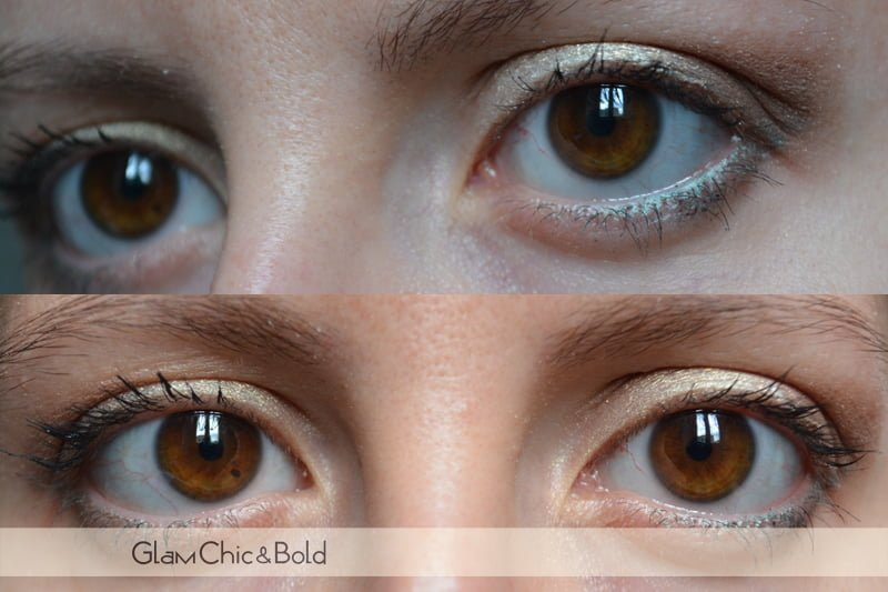 Chubby Stick occhi Clinique