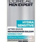 men-expert-loreal-hydra-sensitive-02