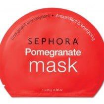 Sephora Maschera