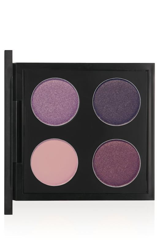 palette Mac Cosmetics