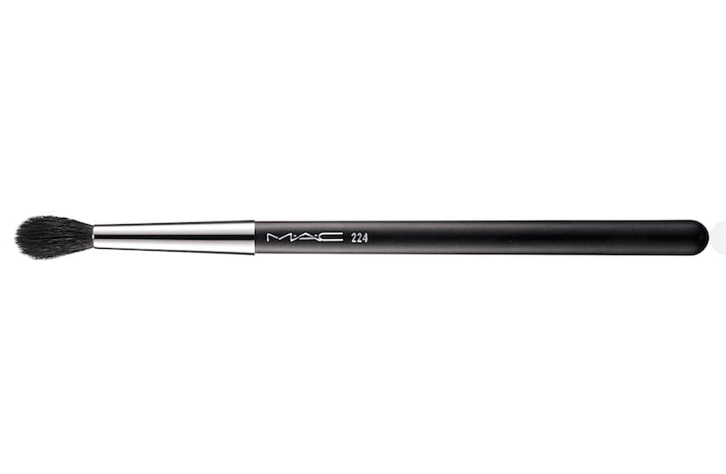 brush 224 mac
