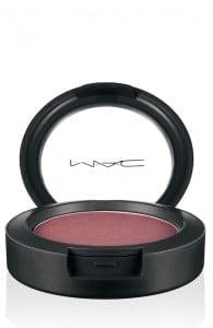 Animal insticts blush Mac Cosmetics