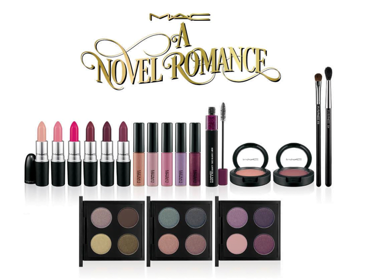 a-novel-romance-mac-cosmetics-02