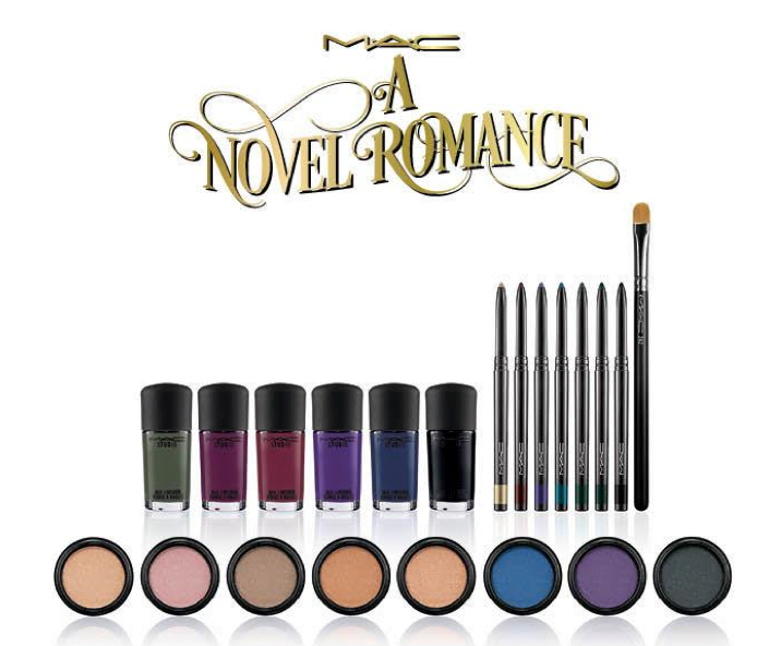 a-novel-romance-mac-cosmetics-03