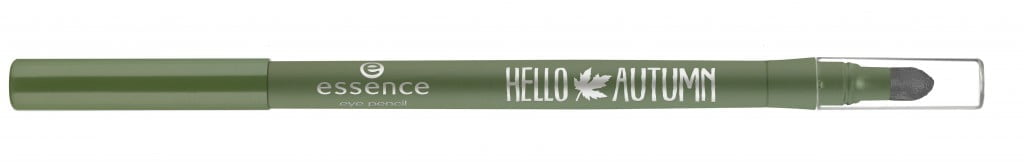 eye pencil Hello Autumn Essence