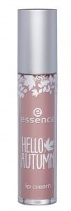 lip cream Hello Autumn Essence