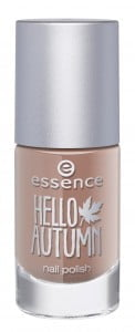 smalto Hello Autumn Essence