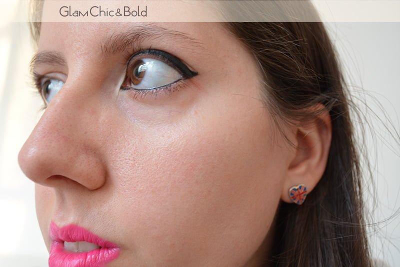Makeup completo