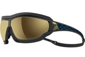 Adidas-Tycane-Pro-Outdoor-1