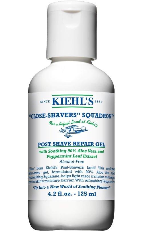 Kiehl'sCloseShaver'sSquadron