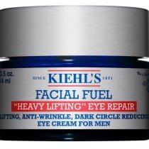 Kiehl'sHeavyLiftingEyeRepair