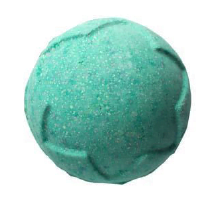 Lord Of Misrule -Lush Halloween