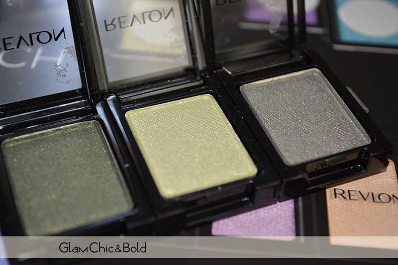 Revlon Colorstay Shadowlink