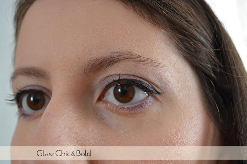 dettaglio makeup Revlon
