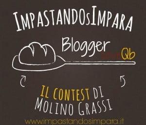 banner-impastando_CONTEST_2