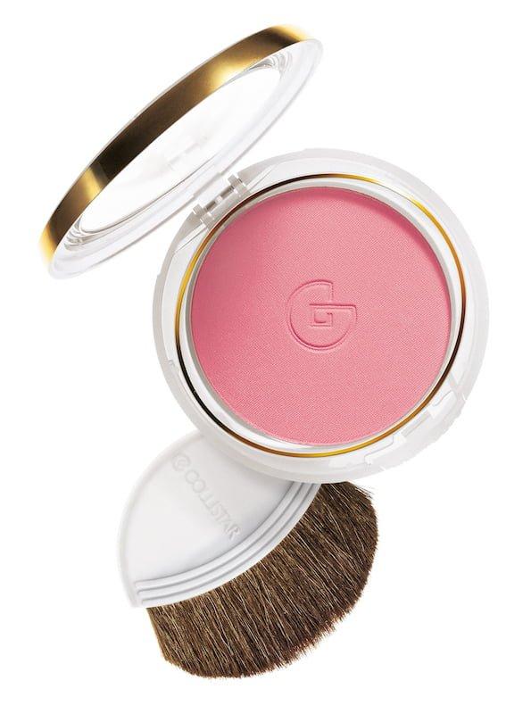 Fard Giulietta Pink