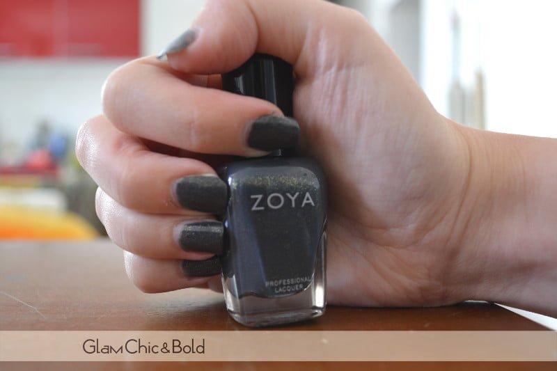 Ignite Zoya
