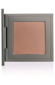 Bronzer Mac Cosmetics Brooke Shields