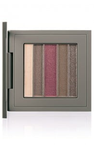 palette brookie mac Trusted Instinct