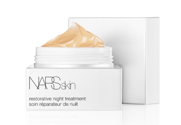 Nars Skin Treatment