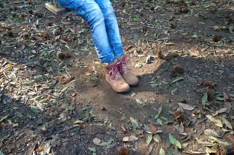 scarpe-stivali-columbia-01