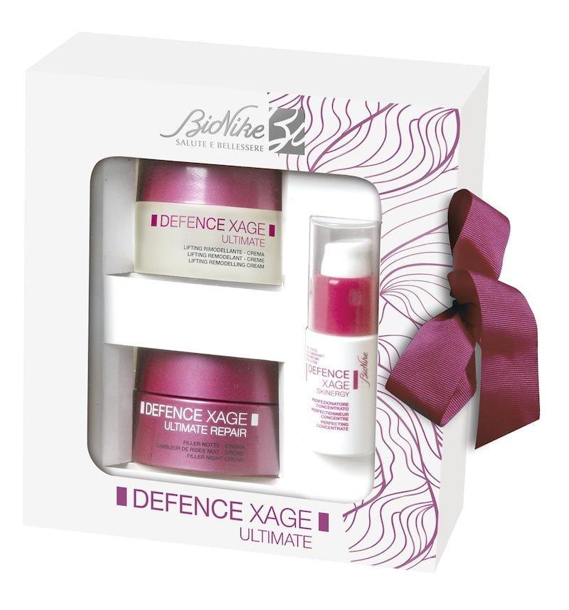 idea regalo Natale 2014 BioNike