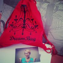 DreamBag