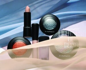 Mac-Lightness-of-being-collection