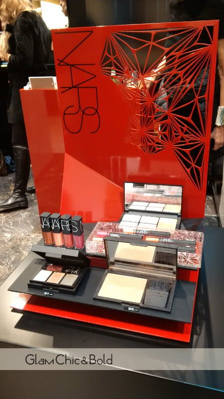 evento-nars-cosmetics-03