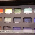 Ombretti Nars Cosmetics