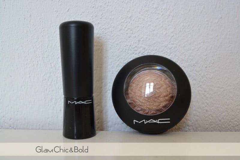 Mac Lightness of Being