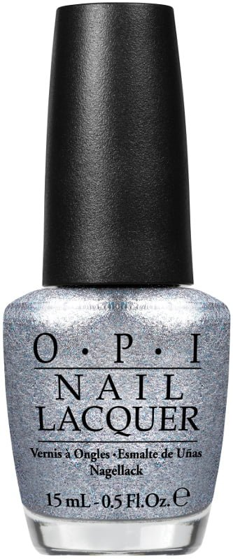Shine For Me OPI
