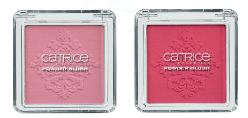 blush Rock-o-co Catrice