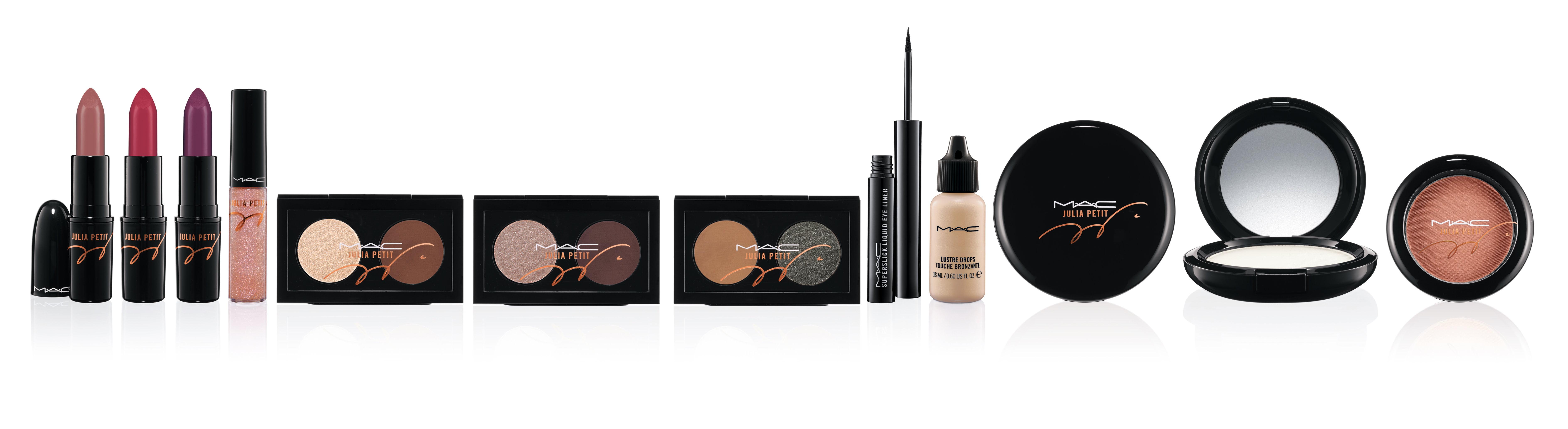 Mac cosmetics sale