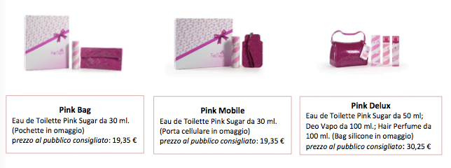 Pink-sugar-gift-02