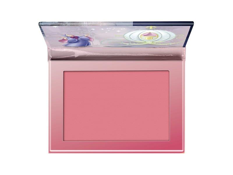 blush cinderella essence