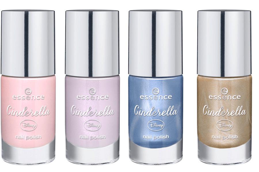 cinderella-essence-nail-polishes-09