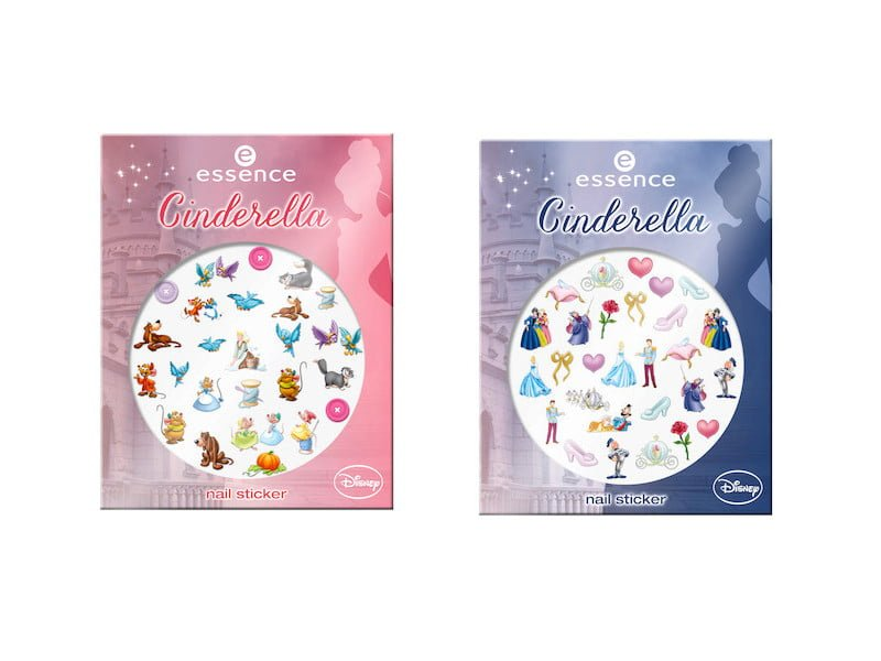cinderella-essence-nail-sticker-07