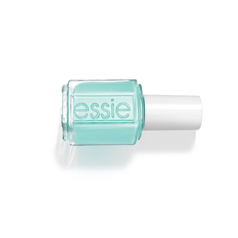 essie-Blossom-Dandy