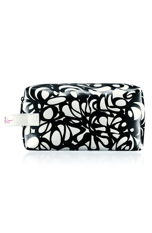Makeup Bag Mac Toledo