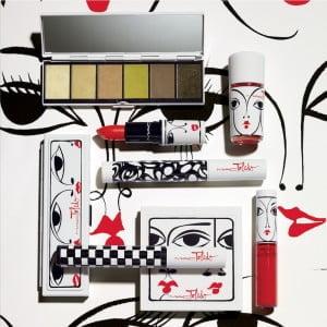 Toledo Mac Cosmetics