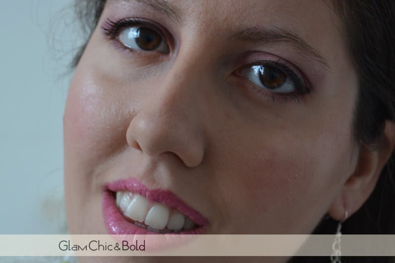 Makeup Icona Milano