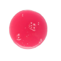 Lush San Valentino 2015 Price Charming gel doccia