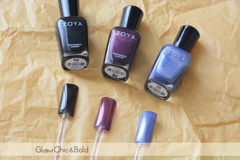 Zoya Wishes